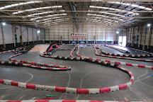 Daytona Manchester, Stretford, United Kingdom