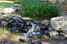 Irmo Town Park, Irmo, United States
