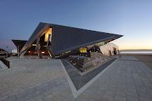 Albany Entertainment Centre, Albany, Australia