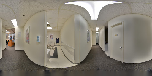 Altima Atrium Dental Centre | Toronto Google Business View