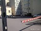 Отдел лицензионно-разрешительной работы по Калининскому району Санкт-Петербурга, Кондратьевский проспект, дом 12 на фото Санкт-Петербурга