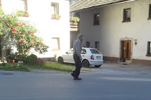 Katr's House, Dovje, Slovenia