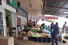 Chinatown Johannesburg
