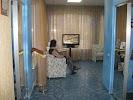 """стиль-клуб """"Дэлфи"""" салон красоты, улица Лёни Голикова, дом 7 на фото Великого Новгорода"""