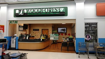Woodforest National Bank Payday Loans Picture