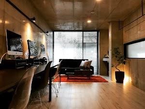 レッスン市場 / トミヨシ音楽教室