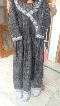Royal fashion Boutiqe Kasur