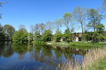 Fort Edam, Edam, The Netherlands