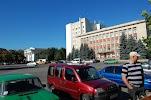 Uman city council на фото Умани