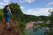 Playa Conchal, Playa Conchal, Costa Rica