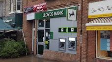 Lloyds Bank york