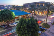 Kierland Commons, Scottsdale, United States