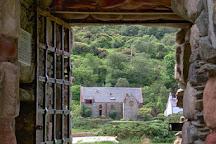 Lochranza Castle, Lochranza, United Kingdom