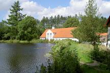 Trente Molle, Broby, Denmark