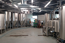 Ono Brewing Company, Chantilly, United States