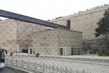 Église Saint-Laurent, Marseille, France