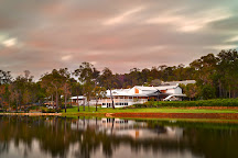 Aravina Estate, Yallingup, Australia