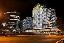 World Trade Center Boston, Boston, United States