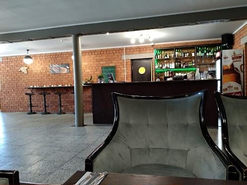 Kohvik Tilk Tõrva