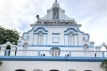 Saint Mary's Cathedral, Trincomalee, Sri Lanka