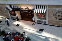North Point Mall, Alpharetta, United States
