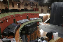 Teatro Circo Murcia, Murcia, Spain
