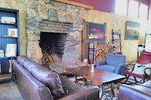 Barrel Oak Winery, Delaplane, United States