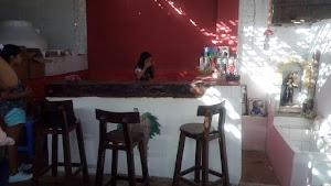 Bodega Piscos Y Vinos Moron Morales 1