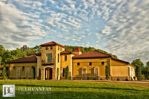 DC Estate Winery, South Beloit, United States