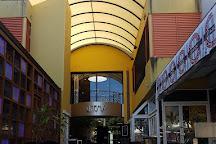 Blue Room Cinebar, Brisbane, Australia