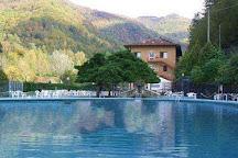 Terme di Equi, Equi Terme, Italy
