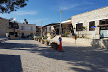 Kathikas, Polis, Cyprus