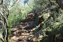 Free State National Botanical Garden, Bloemfontein, South Africa