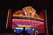 The Great Movie Ride, Orlando, United States