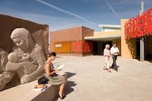 Mount Gambier Public Library, Mount Gambier, Australia