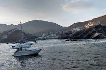 Pucusana District, Lima, Peru