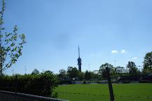 TV-toren Goes, Goes, The Netherlands
