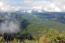 Wonder View, Graskop, South Africa