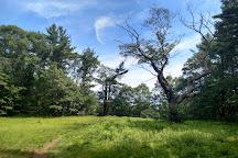 Appleton Farms - Grass Rides, Ipswich, United States