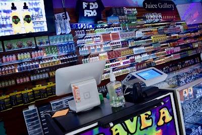 Smoke Shops In Bloomington Il