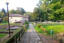 Veleia Romana Zona Archeologica, Lugagnano Val d'Arda, Italy