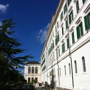 Istituto Teologico Leoniano