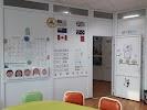 детская студия Совушка на фото Ишима