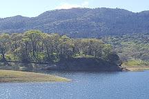 Sonoma Valley Regional Park, Glen Ellen, United States