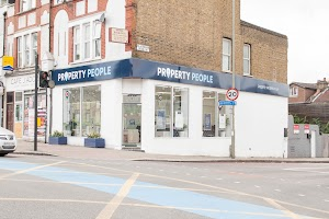Property People