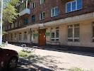 Абаканская Детская Стоматологическая Поликлиника