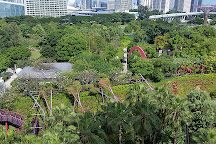 313@Somerset, Singapore, Singapore