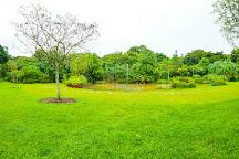 Pasir Ris Town Park, Singapore, Singapore