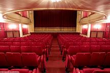 Theatre Montparnasse, Paris, France