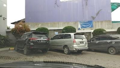 Bank Bca Kcp Balaraja Banten 62 21 5953989